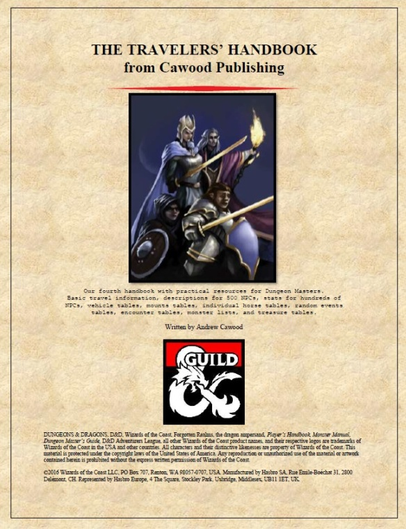 Uncategorized | RPG Products for 5th Edition | Page 2