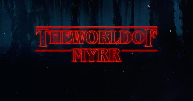 theworldof-myrr