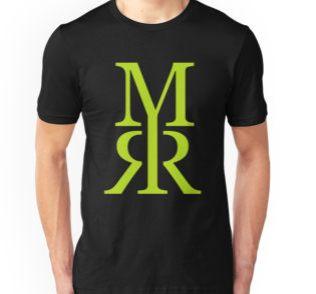 ra,unisex_tshirt,x1000,101010 01c5ca27c6,front-c,195,210,315,294-bg,ffffff.u1