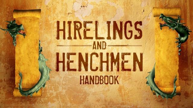 H&H_Handbook