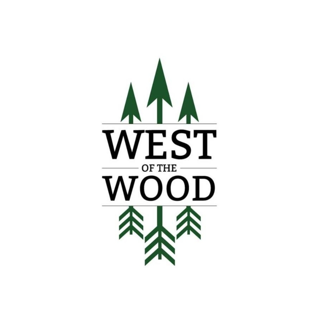 cover-west-of-the-wood-podcast-v1
