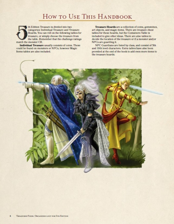 RPG Products for 5th Edition | Dungeon Master Guides
