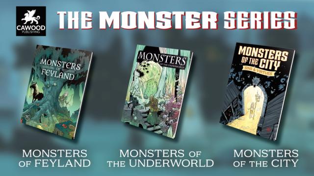 MOTC-The-Monster-Series